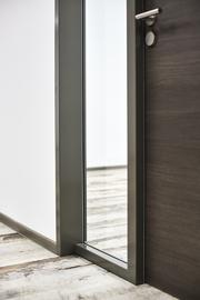 Entwurf, Planung & Bauleitung durch Ingenieurbüro für Bauwesen Dipl.-Ing. Peter Menge